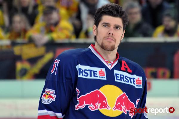 Red Bull Salzburg, Matthias Trattnig