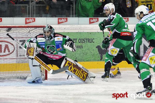 Eishockey, Graz 99ers