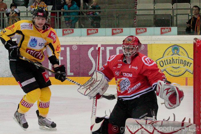 Michal Fikrt