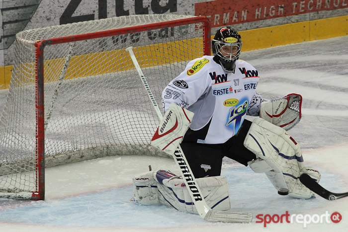 Dornbirner Bulldogs, Dornbirner EHC, DEC