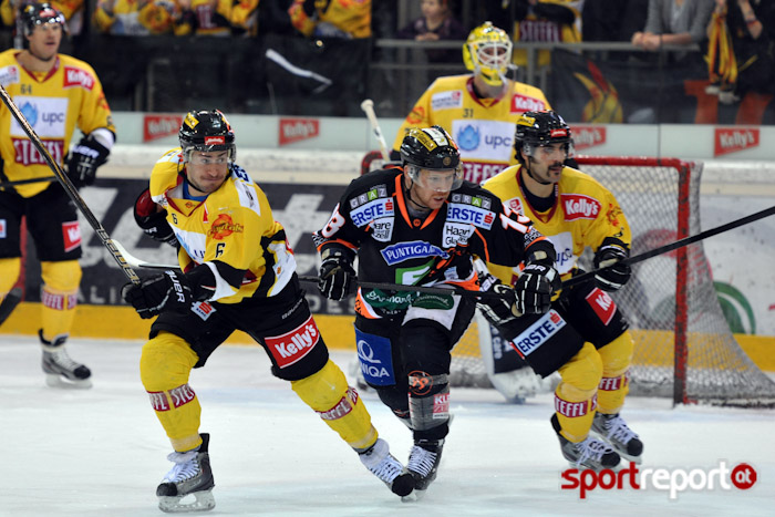 Vienna Capitals, Graz 99ers
