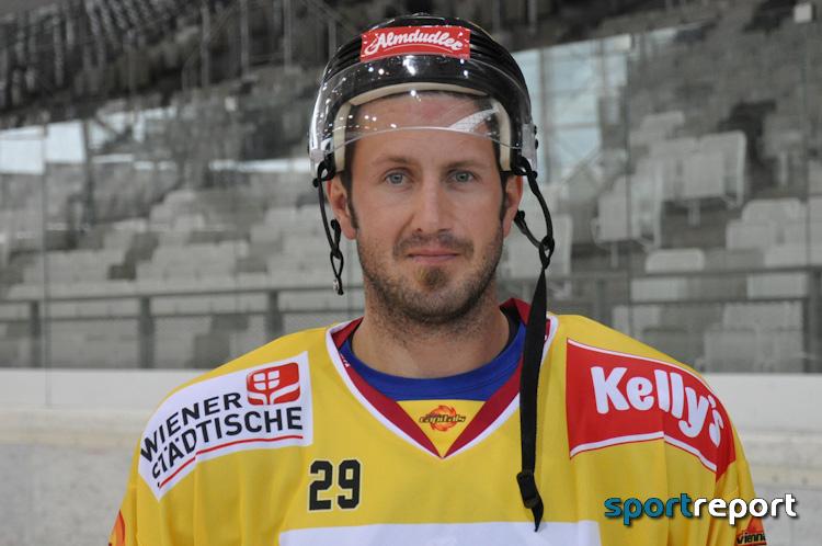 Sven Klimbacher sportreportbizfotos20130821caps20130821cap