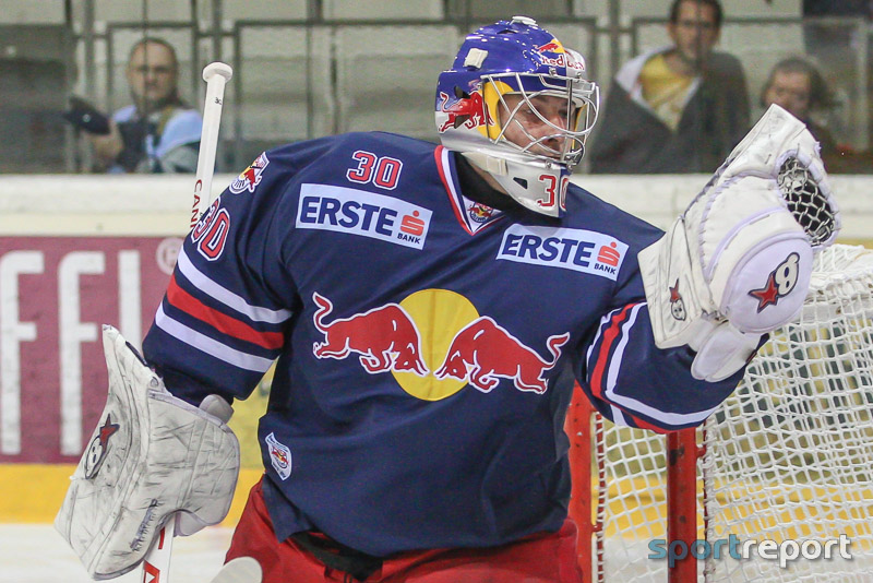 Red Bull Salzburg, Labelle - Foto © Sportreport