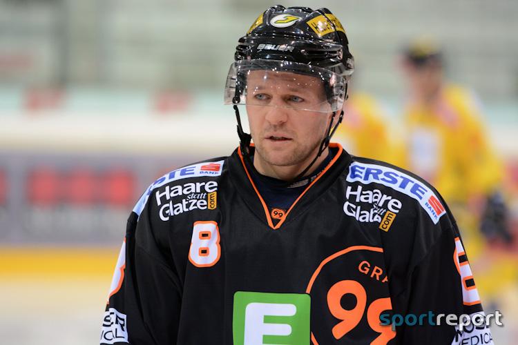 Graz 99ers, HC Innsbruck