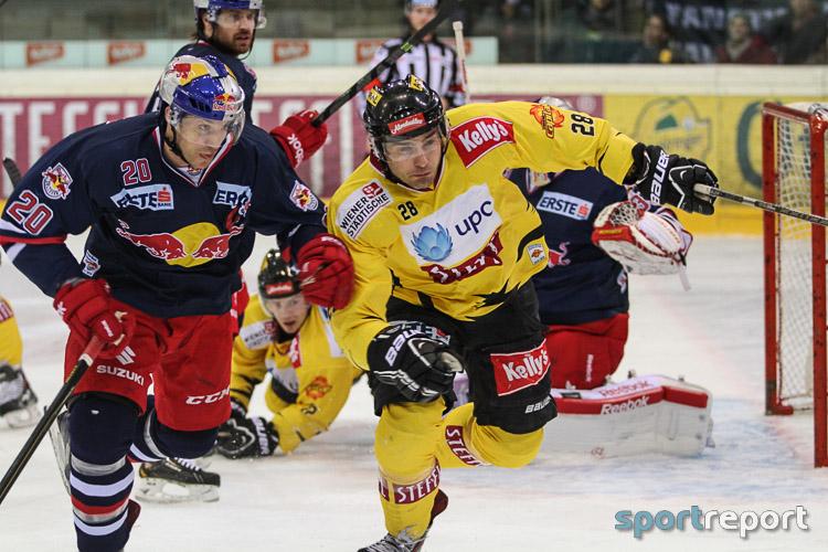 Red Bull Salzburg, Daniel Welser