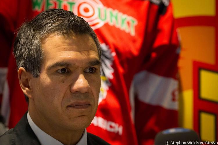 Manny Viveiros