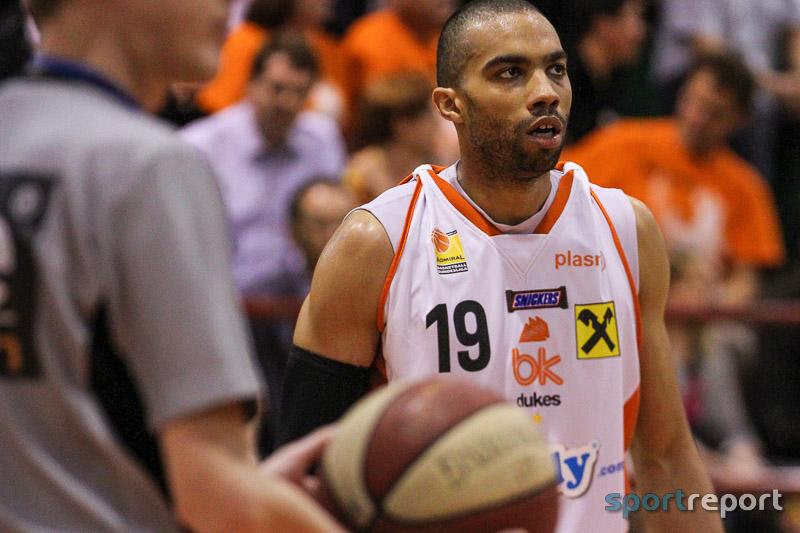 Basketball, dukes Klosterneuburg