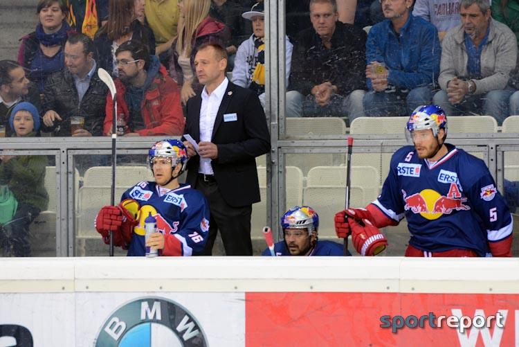 Red Bull Salzburg, Graz 99ers