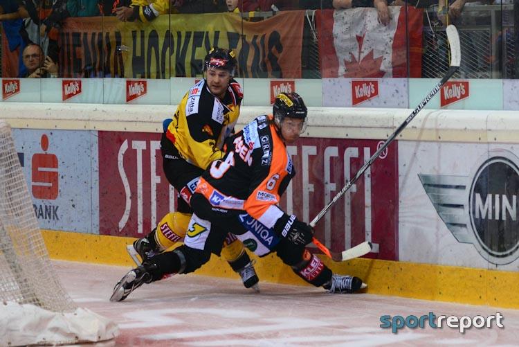 Stefan Lassen, Allsvenskan - Foto © Sportreport