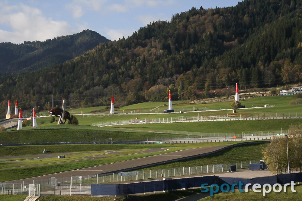 Red Bull Air Race 2014, Spielberg, Red Bull Ring, Hannes Arch, Nigel Lamb