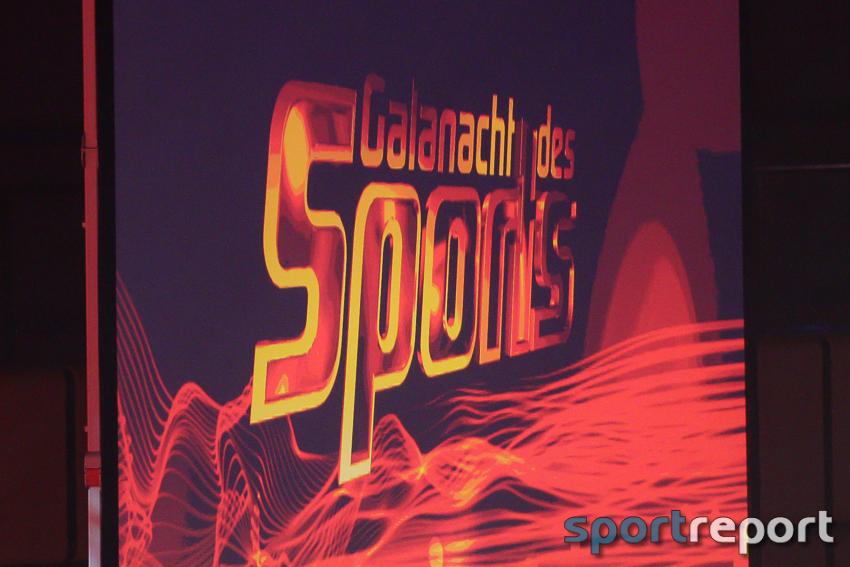 Österreich, Sporthilfe, Anna Fenninger, Marlies Schild, Sportler des Jahres, Gala des Sports