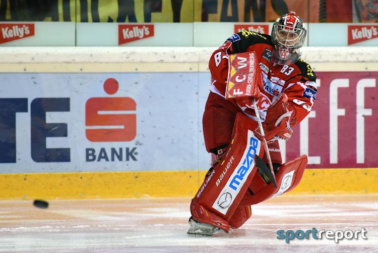 HCB SÜdtirol, Pekka Tuokkola