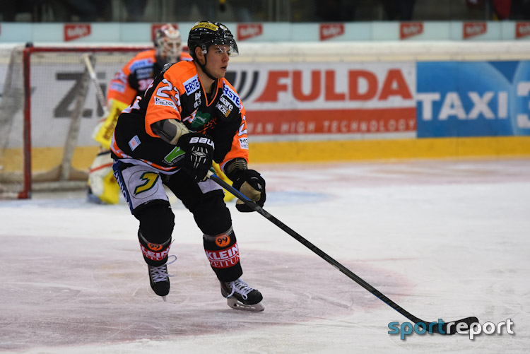 Graz 99ers, Sabahudin Kovacevic