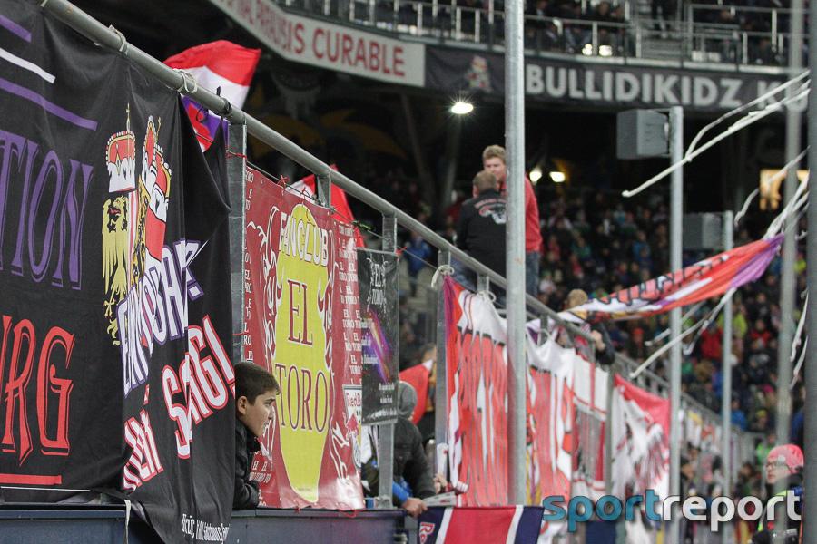 Red Bull Salzburg, Malmö FF, Champions League, Champions League Quali