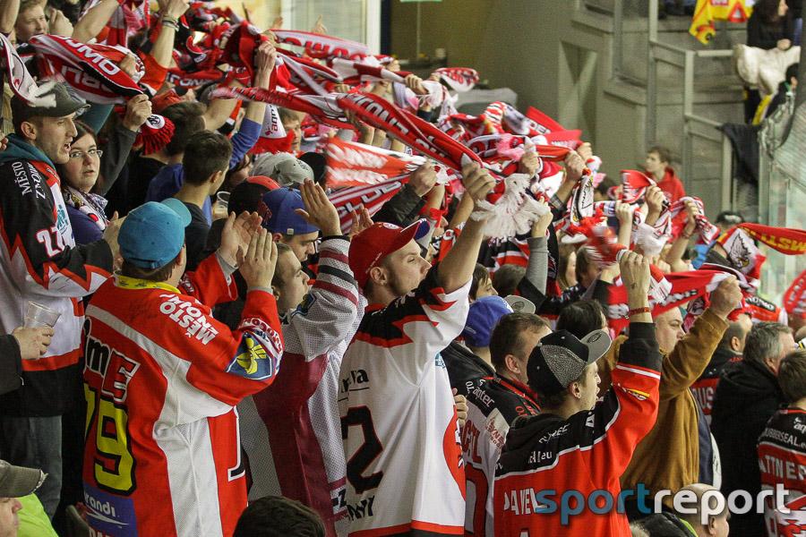 Eishockey, Orli Znojmo, HC Orli Znojmo, preview, vorbericht, Erste Bank Bank Eishockey Liga, EBEL, #EBEL, HDD Olimpija Ljubljana, Orli Znojmo vs. Olimpija Ljubljana, #ZNOOLL, #ZNOLJU
