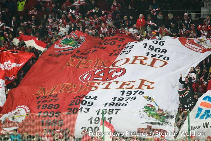 KAC, Graz 99ers