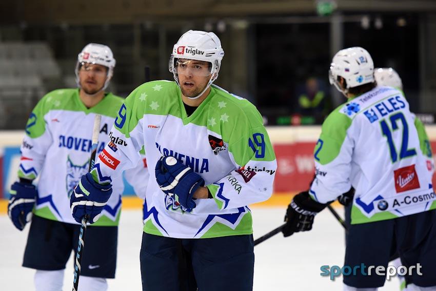 slowenien slowakei unterschied