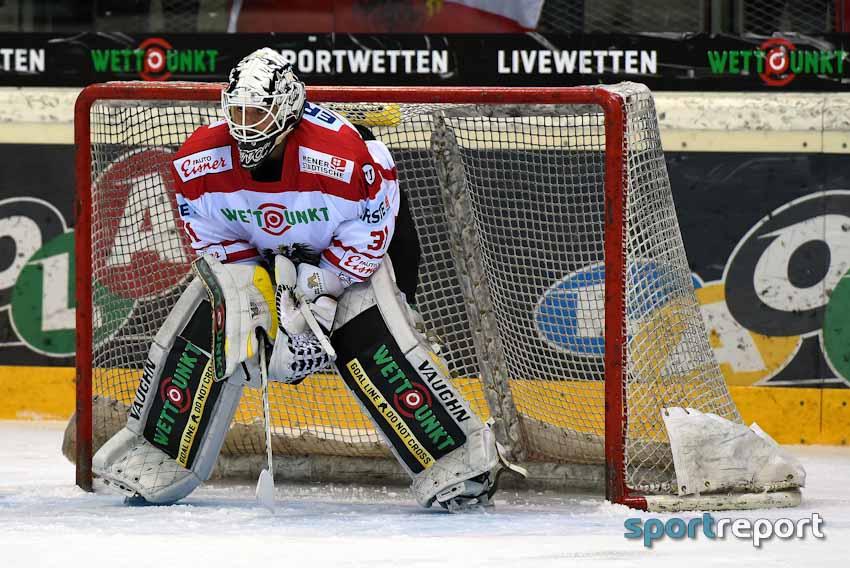 Eishockey, Nationalteam, ÖEHV, Österreich Cup, Österreich, Südkorea, Österreich vs. Südkorea