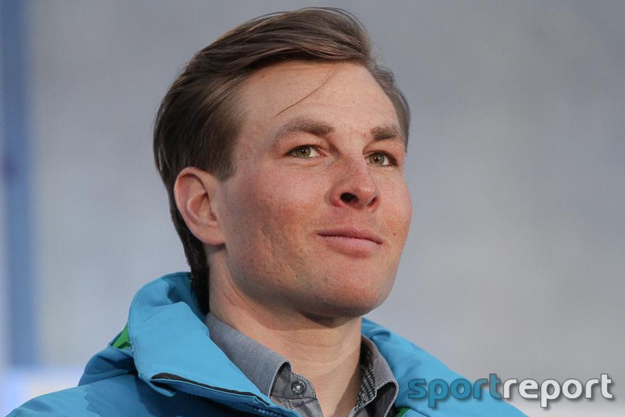 Daniela Ulbing und Benjamin Karl fahren dank perfekter Saison zu Team-Kristall