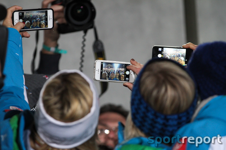 Sportreport, Jahr 2015, 2015, best of, beste Bilder