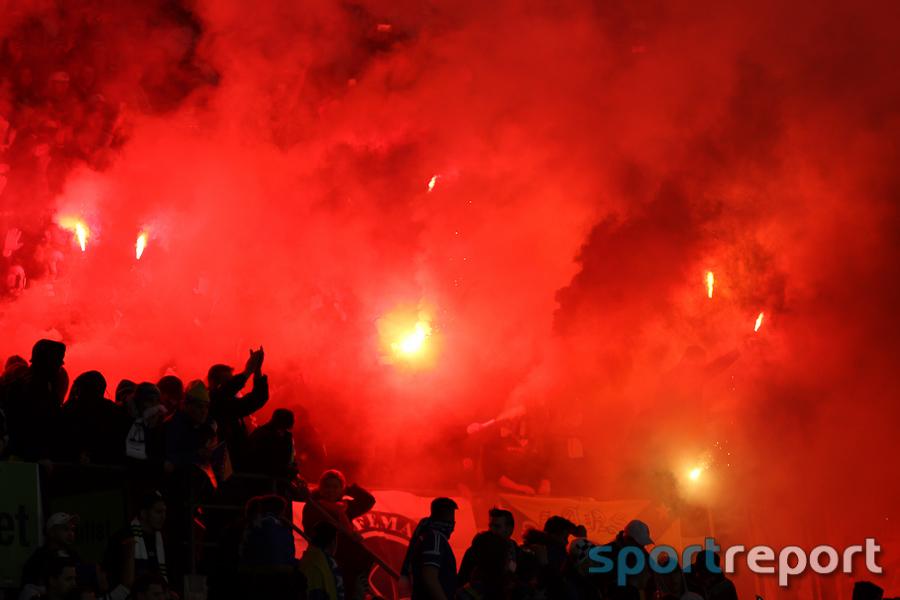 ÖFB Team, Nationalteam, Nationalmannschaft, Ernst Happel Stadion, freundschaftliches Länderspiel, Bosnien-Herzegowina