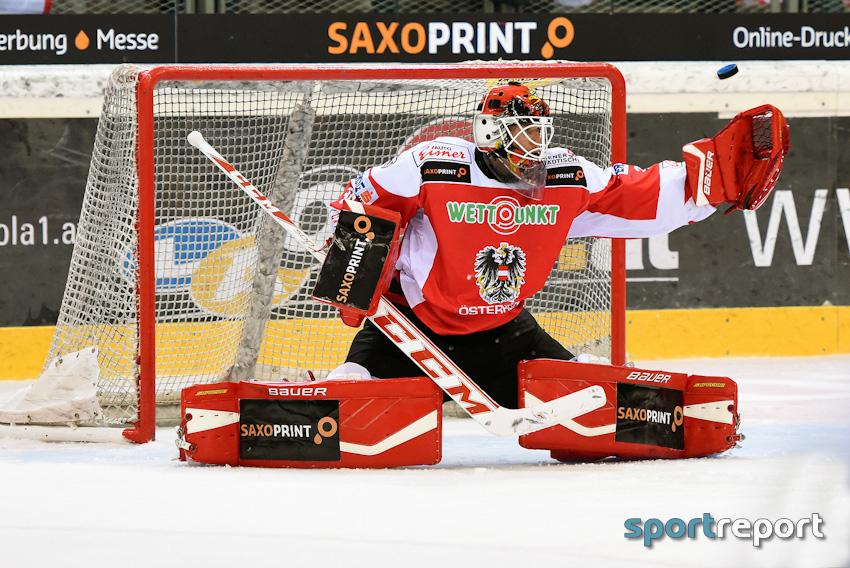 Eishockey, ÖEHV, Nationalteam, Weltmeisterschaft, WM, IIHF, Spielplan, Österreich, Schweiz, Dänemark