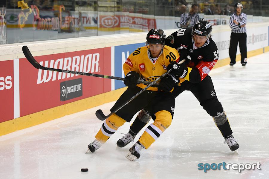 litvinov eishockey