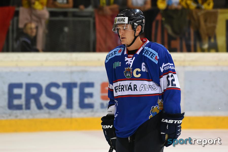 Arnold Varga