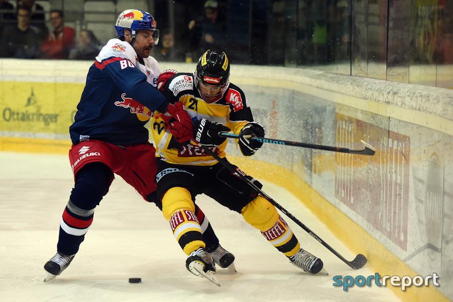 Zdenek Kutlak, Red Bull Salzburg, Budweis