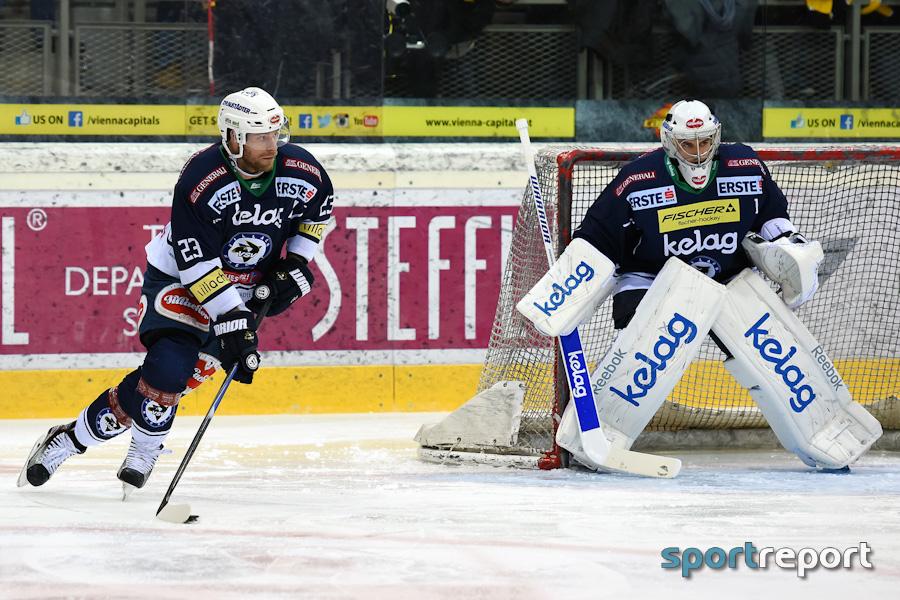 Eishockey, VSV, Unterluggauer, Gerhard Unterluggauer, DEL2, Co-Trainer, Heilbronner Falken