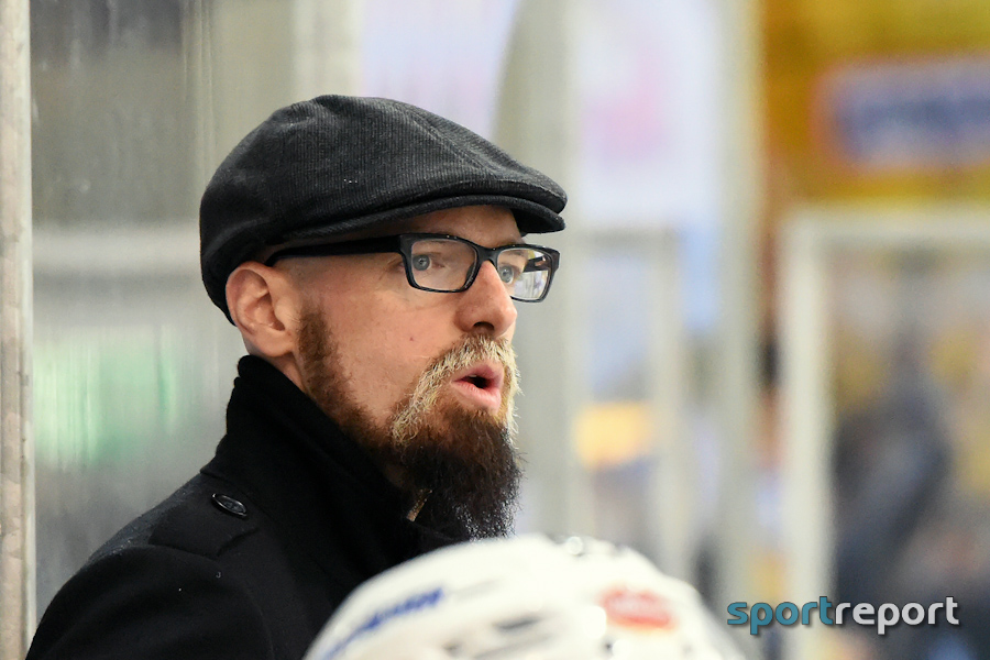 Eishockey, EBEL, Erste Bank Eishockey Liga, VSV, Villacher SV, Dornbirn Bulldogs, Dornbirner EC, VSV vs. Dornbirn Bulldogs