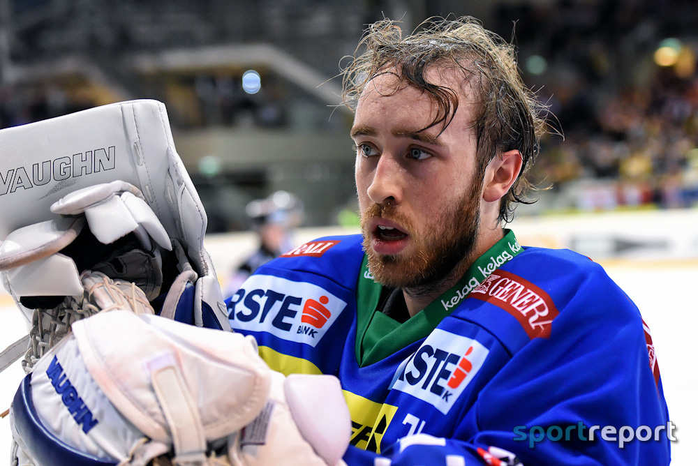 Eishockey, EBEL, Erste Bank Eishockey Liga, #EBEL, #G99VSV, #G99, #VSV, Graz99ers, VSV, Graz99ers vs. VSV, Vorbericht, Preview