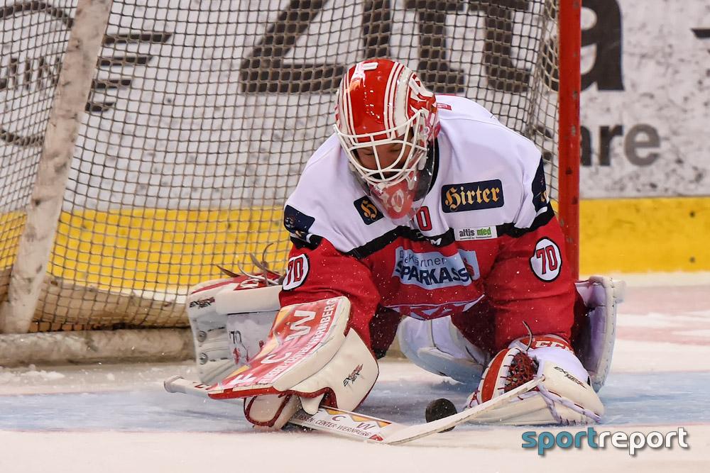 Eishockey, KAC, Black Wings Linz, KAC vs. Black Wings Linz, #EBEL, Erste Bank Eishockey Liga, #KAC. #BWL, Black Wings Linz vs. KAC, EC-KAC, #BWLKAC, Vorbericht, Preview