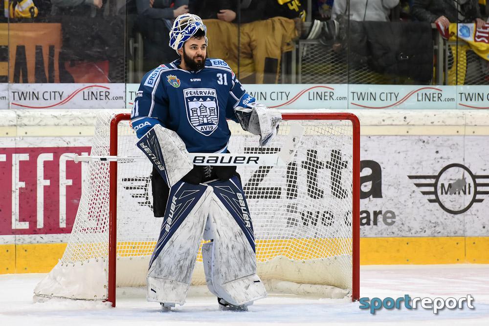 Miklos Rajna