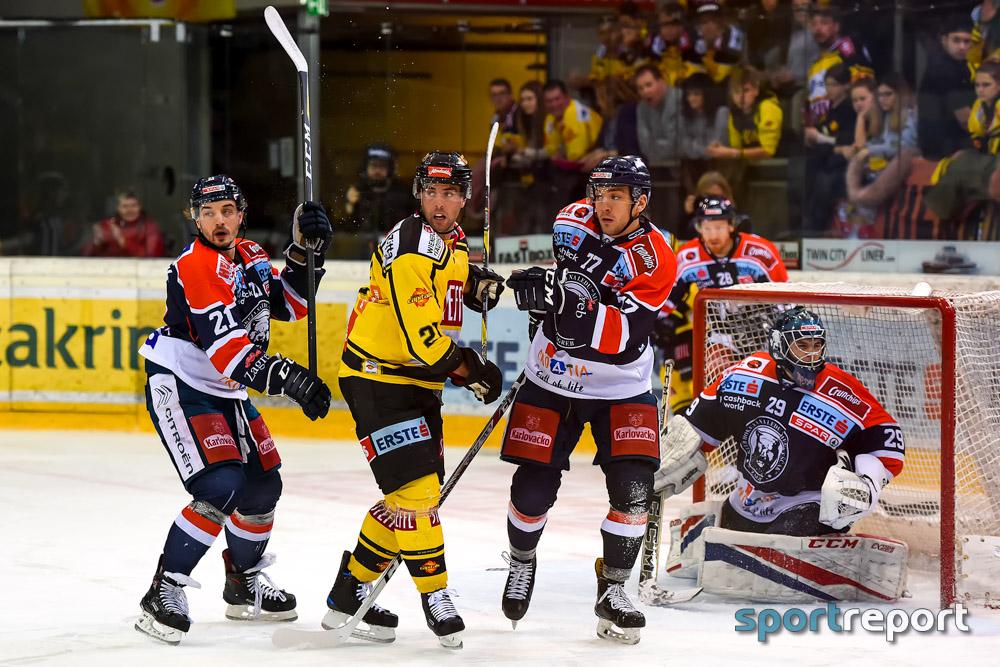 Eishockey, EBEL, Medvescak Zagreb, Zuschauer