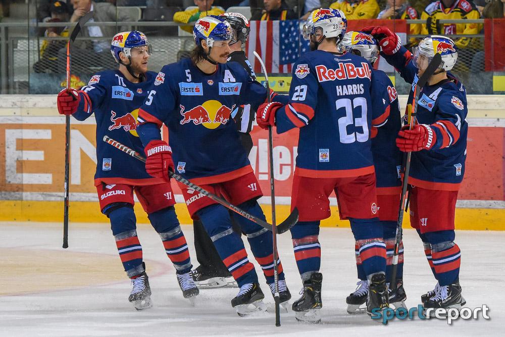 Red Bull Salzburg, Dornbirn Bulldogs, #RBSDEC