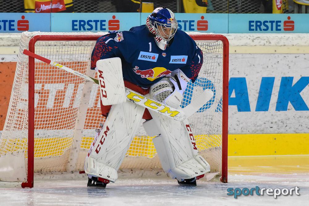 Red Bull Salzburg, HC Innsbruck, HC Innsbruck vs. Red Bull Salzburg, #HCIRBS