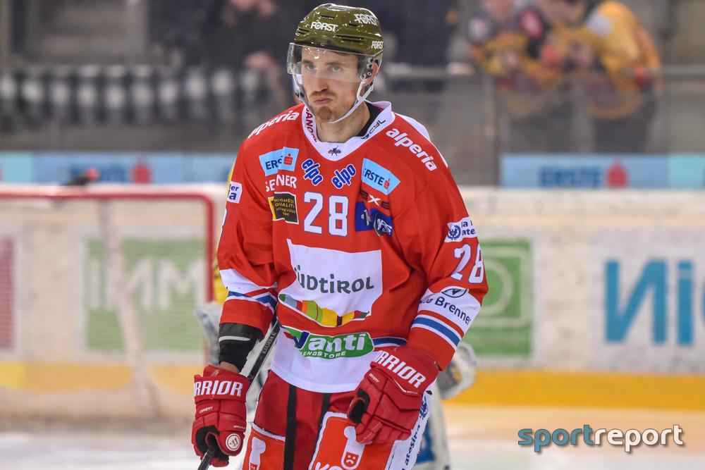 Patrick Wiercioch