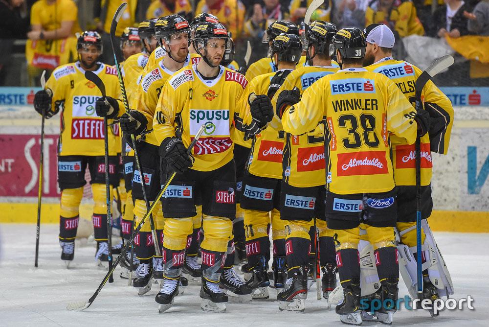 Vienna Capitals, #VIC, #WeAreHockey