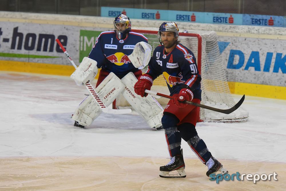 Red Bull Salzburg, Dornbirn Bulldogs, #DECRBS