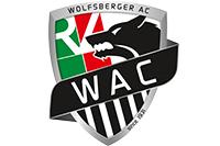 WAC, Wacker Innsbruck
