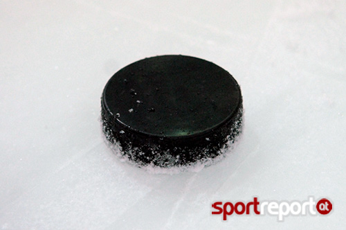 DOPS, Erste Bank Eishockey Liga
