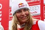 Wintersport, Ski Alpin, Vonn, Lindsey Vonn, Sport und Talk aus dem Hangar 7, ServusTV, Ingemar Stenmark