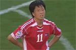 Nordkorea © Screenshot Youtube