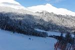 Ski, WM, St. Moriz
