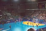 Handball, HLA, Finale, HC Hard, HIT Tirol