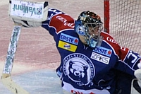 Medvescak Zagreb