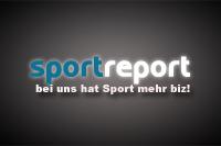 Es bleibt auch zur Halbzeit spannend - Vierkampf um Final 3 in Herren Bundesliga