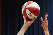 Basketball, Bundesliga