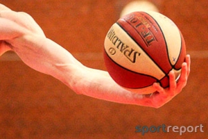 Basketball, 2BL-Vorschau: Derbytime beim All Star Day